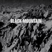 Black Mountain - Set Us Free