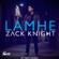 Lamhe - Zack Knight