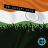 Solidarity Song Hindi - Celebrating India - Single