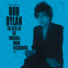 Bob Dylan - Subterranean Homesick Blues (2010 Mono Version) artwork