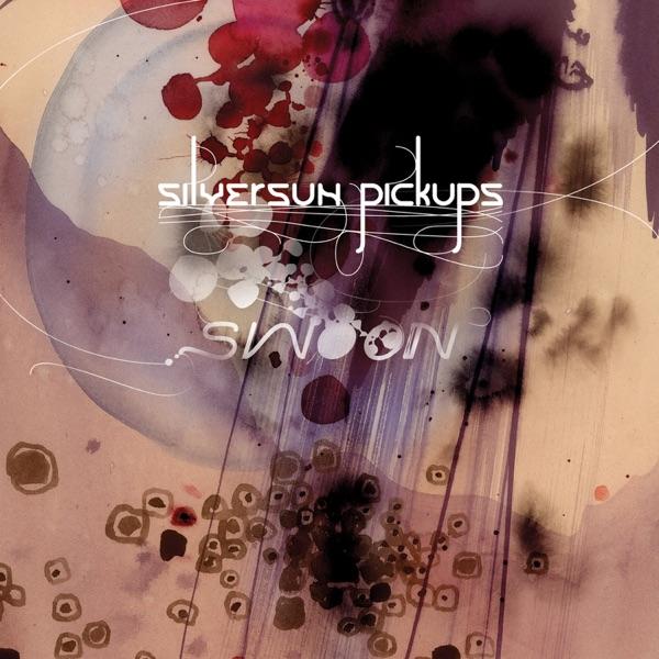 Silversun Pickups - Panic Switch