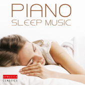 Adagio in G Minor (piano version)