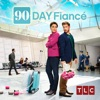 90 Day Fiancé, Season 2 - Synopsis and Reviews