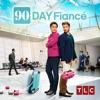 90 Day Fiancé, Season 2 wiki, synopsis