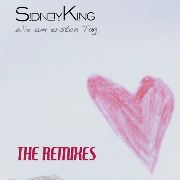 Wie am ersten Tag (feat. Sam Grade, Koby Funk & Kevin Neon) [The Remixes] - Single
