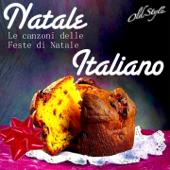 Natale italiano (Le canzoni delle feste di Natale)