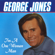 The Bridge Washed Out - George Jones