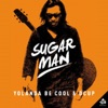 Sugar Man - Single