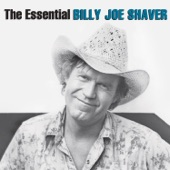 Billy Joe Shaver - Honky Tonk Heroes