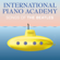 Let It Be - International Piano Academy