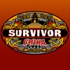 Survivor, Season 15: China wiki, synopsis