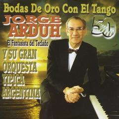 Bodas De Oro Con El Tango