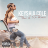 Keyshia Cole - Remember, Pt. 2 artwork