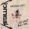 Live Sh*t: Binge & Purge (Live In Mexico City)