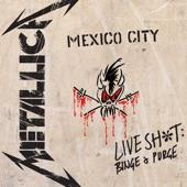 Metallica - Welcome Home (Sanitarium)