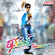 Teenmaar (Original Motion Picture Soundtrack) - Mani Sharma