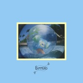 Bummers - Gypsies and Drugs