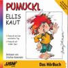 Pumuckl und der verdrehte Tag / Pumuckl auf heißer Spur: Pumuckl - Ellis Kaut