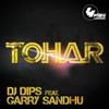 Tohar - Single