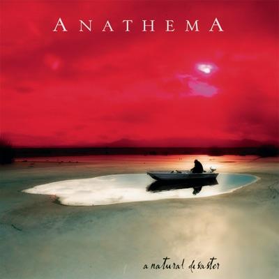 A Natural Disaster (Remastered) - Anathema