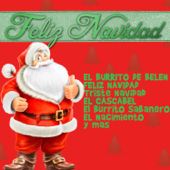 [Download] Feliz Navidad MP3