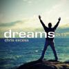 Dreams 2K15 Club Mix Edit - Chris Excess mp3