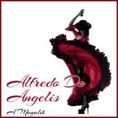 Alfredo De Angelis - Del Pasado