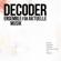 Decoder Ensemble - Decoder Ensemble