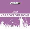 Zoom Karaoke - Dancing Queen (Karaoke Version) [Originally Performed By Abba] artwork