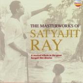 Satyajit Ray - Teen Kanya (Two Daughters)
