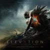 Really Slow Motion - Elevation  artwork