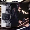 Live At Massey Hall 1971 (Deluxe Version), Neil Young