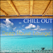 Blame (Don't Blame It on Me) [Deep House Lounge Mix] - Black Ministry