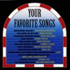 Your Favorite Songs