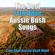 I Am Australian - True Blue Aussie Bush Band