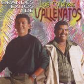 Un Sólo Cuerpo (with Amin Martinez)