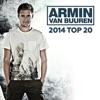 Armin van Buuren's 2014 Top 20, Armin van Buuren