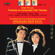 Song of Tong Mountain (Arr. for Erhu & Western Orchestra) - On-yuen Wong, Hong Kong Philharmonic Orchestra & Yip Wing-Sie