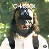 Chassol - Bwa brilé (Alix & Lisa)