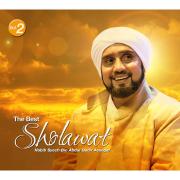 The Best Sholawat, Vol. 2 - Habib Syech Bin Abdul Qodir Assegaf - Habib Syech Bin Abdul Qodir Assegaf