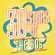 Various Artists - 30 Stars of the 60S