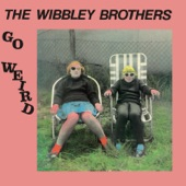The Wibbley Brothers - Ealing Hygienic Laundry
