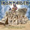 Iron Maiden - Phantom of the Opera (Live) ilustración
