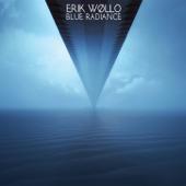 Sepia - Erik Wøllo