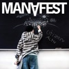 Citizens Activ, Manafest