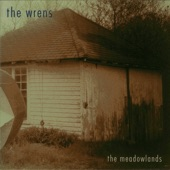 The Wrens - Everyone Chooses Sides