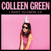 Colleen Green - TV