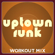 Uptown Funk (Extended Workout Mix) - Dynamix Music