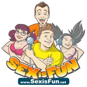Masturbation lesbiean sexx fuckin