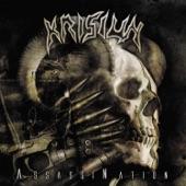 Krisiun - Father's Perversion